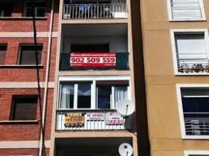 Piso en calle La Ventilla, nº 38